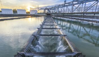 lafargeholcim-dia-mundial-agua