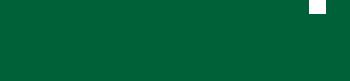 Консалтинговое агентство «Нейрон»
