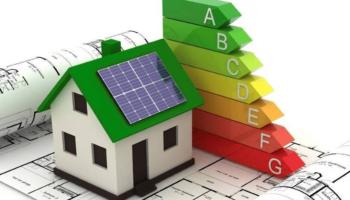 «L'efficientamento-energetico-degli-edifici-pubblici-occasione-unica» (1)